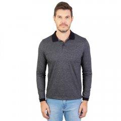 Imagem - Camisa Polo Masculina cód: 780825142