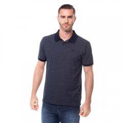 Imagem - Camisa Polo Slim cód: 771201525
