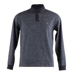 Imagem - Camisa Polo Slim cód: 7808251817