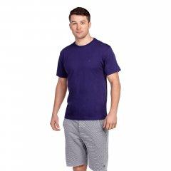 Imagem - Camiseta Básica cód: 770702146