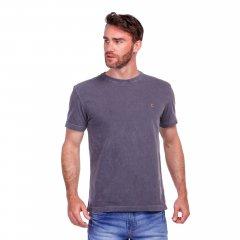 Imagem - Camiseta Básica cód: 77070362