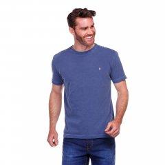 Imagem - Camiseta Básica cód: 77070385