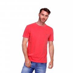 Imagem - Camiseta Básica cód: 770703413