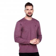Imagem - Camiseta Básica cód: 780701827