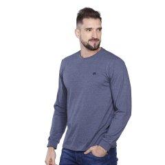 Imagem - Camiseta Básica cód: 780701725
