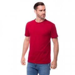 Imagem - Camiseta Básica Comfort cód: 77070167