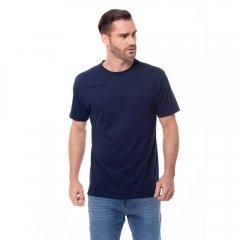 Imagem - Camiseta Básica Comfort cód: 77070146