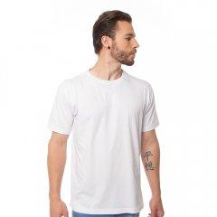 Imagem - Camiseta Básica Comfort cód: 770701111