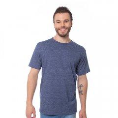 Imagem - Camiseta Básica Comfort cód: 770701925