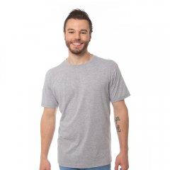 Imagem - Camiseta Básica Comfort cód: 770701623