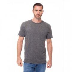 Imagem - Camiseta Básica Comfort cód: 770701617