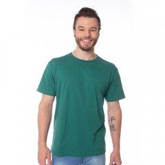 Imagem - Camiseta Comfort Masculina Manga Curta