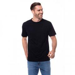Imagem - Camiseta Básica Comfort cód: 77070132