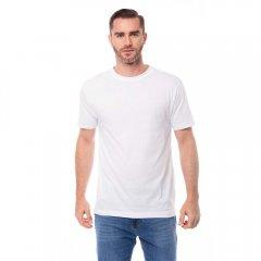 Imagem - Camiseta Básica Comfort cód: 77070161