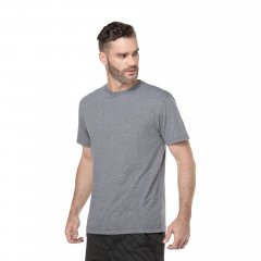 Imagem - Camiseta Básica Comfort Gola Redonda cód: 7707023717