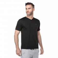 Imagem - Camiseta Malha Sustentável Masculina cód: 77070312