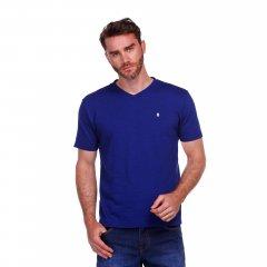 Imagem - Camiseta Básica cód: 77070335