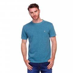 Imagem - Camiseta Básica cód: 770703914