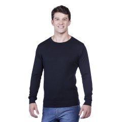 Imagem - Camiseta Básica Térmica cód: 7807021