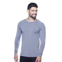 Imagem - Camiseta Básica Térmica cód: 7807022