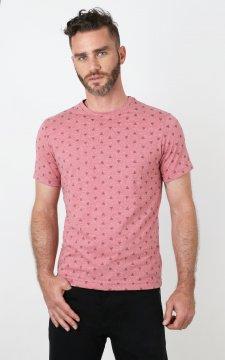 Imagem - Camiseta Comfort cód: 7709054413