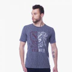 Imagem - Camiseta Masculina cód: 7709101724