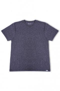 Imagem - Camiseta Masculina Básica Manga Curta cód: 105519617