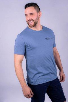 Imagem - Camiseta Masculina Manga Curta cód: 10553125