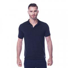 Imagem - Camisa Masculina Slim cód: 771505452