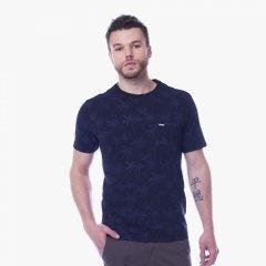 Imagem - Camiseta Masculina Slim cód: 770905572