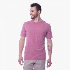 Imagem - Camiseta Slim cód: 7707032013