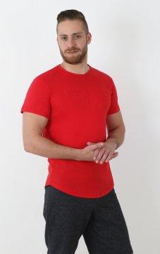 Imagem - Camiseta Swag cód: 770905407