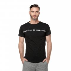 Imagem - Camiseta Swag cód: 770905382
