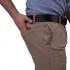 Calça Sarja Masculina Slim 3