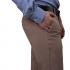 Calça Sarja Masculina Slim 2