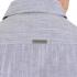 Camisa Comfort Masculina Manga Longa 3