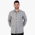 Camisa Masculina Flanela 2