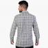 Camisa Masculina Flanela 3