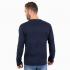 Camiseta Comfort 3