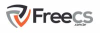 Freecs - Loja Online de Esportes