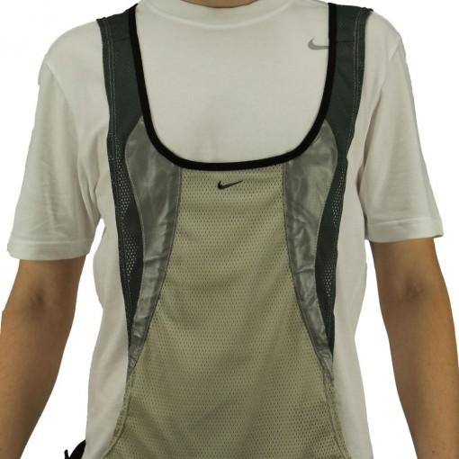 Colete Refletor Nike Running Vest
