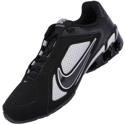 Tênis Nike Impax Atlas 3 SL     487979-106