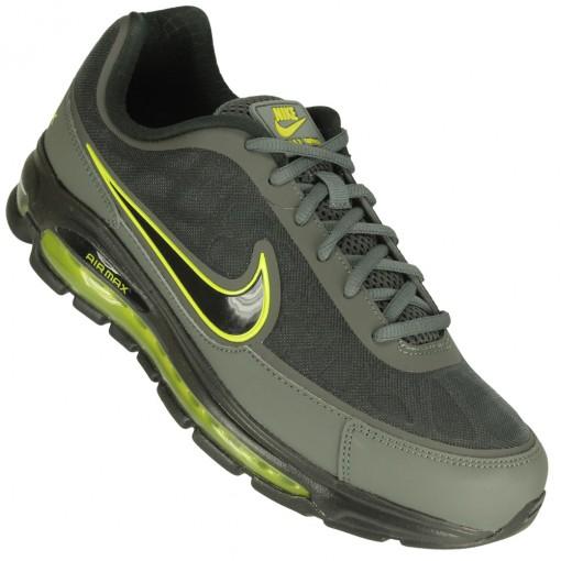Tênis Nike Air Max Nitro