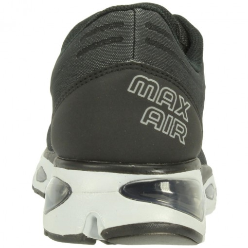 Tênis Nike Air Max Tailwind+ 5   Real  Escuro  555416-408