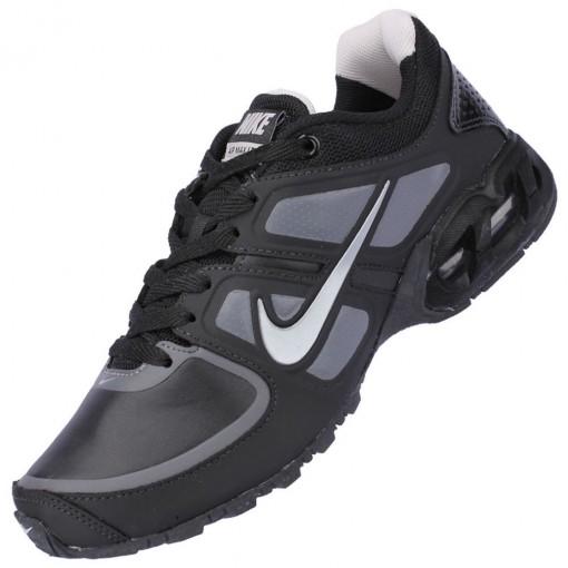 Tênis Nike Air Max LTE II SL EMB    512765-100