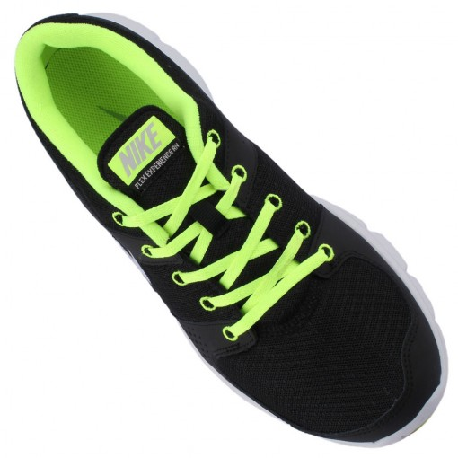 Tênis Nike Flex Experience RN