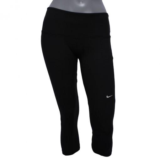 Calça Capri Nike Colorblock III