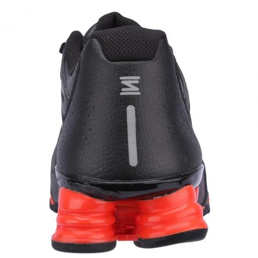 Tênis Nike Shox Agent+ SL    453953-003