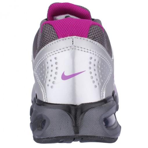 Tênis Nike Air Max LTE II SL EMB    512763-100