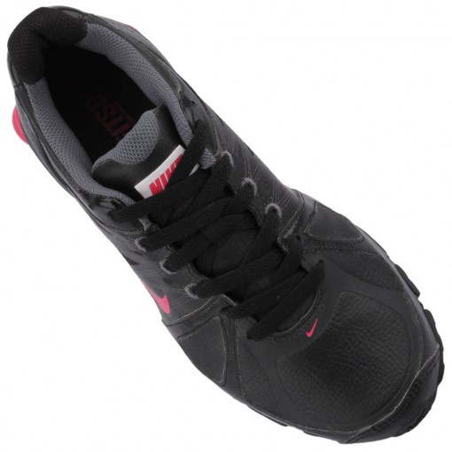 Tênis Nike Shox Agent SL    453954-002
